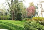 Location vacances Klosterneuburg - Apartment24 - Grinzing-2