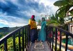 Location vacances Mataram - Delibra-4