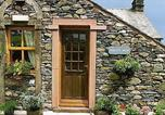 Location vacances Patterdale - Kirksty Brow-1