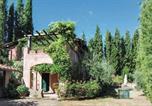Location vacances Figline Valdarno - Casa Valle-1