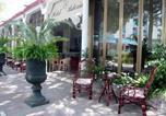 Hôtel San Michele al Tagliamento - Hotel Astoria-2