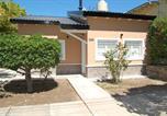 Location vacances San Rafael - Siete Cepas-2