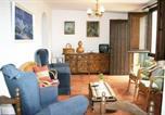 Location vacances Árchez - Holiday home Cuesta Benamayor-2