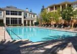 Location vacances Santa Clara - Carlyle by Synergy-4