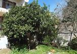 Location vacances Sennariolo - Apartment Via Montenegro-4