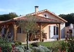 Location vacances Clavé - Villa Domaine Les Forges 2-2