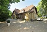 Location vacances Lembras - Villa in Bergerac Vi-2