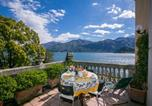 Location vacances Griante - Villa Margherita Grande-3
