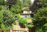Location vacances Prichsenstadt - Holiday home Carmen 1-3