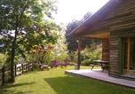 Location vacances Savournon - Les Eaux Claires-1