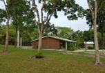Location vacances Livingston - Mahogany Villas-3