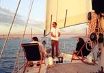 Location vacances Almada - Sailing Lovers-1