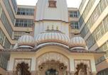 Location vacances Vrindavan - Raman Reti Vipapartments-2
