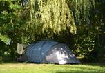Camping avec Bons VACAF Angoulins - Camping La Clé des Champs-4