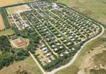 Camping Hirtshals - Camping Rødhus Klit-1