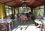 Villages vacances Mussoorie - Retreat In Dehradun-2