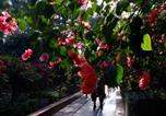 Location vacances Xiamen - Zoey Apartment-3