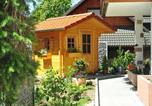 Location vacances Sasbachwalden - Haus Bachmatt-1