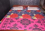 Location vacances Mathura - Kaveri Guest House-3