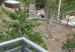 Location vacances Spoleto - Villa Uriera-4