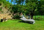Location vacances Maynal - Gîte La Source-3