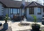 Location vacances Beauly - Carndaisy House-1