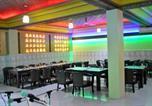 Hôtel Gorakhpur - Hotel Srimann Mangalam-2