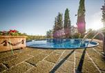 Location vacances Empoli - Villa dei Granai-3