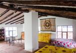 Hôtel Ollantaytambo - Samay Hostel-1