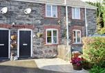Location vacances Ruthin - Cartref-1