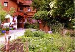 Location vacances Hallein - Haus Kilian-4