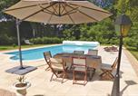 Location vacances Les Andelys - Holiday home Fleury Sur Andelle Ya-1155-2