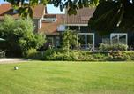 Location vacances Kamperland - Country House Ster-2