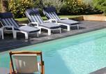 Location vacances Plougastel-Daoulas - Bellevue-4