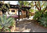 Location vacances Arico - Casa Rural La Venta-2