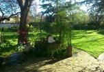 Location vacances Noisy-le-Grand - Le Jardin Secret-4