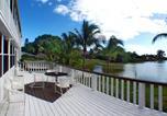Hôtel Marco Island - Marco Island Lakeside Inn-3