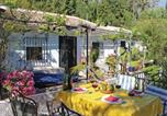 Location vacances Salares - Two-Bedroom Holiday Home in Salares-3