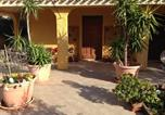 Location vacances Capoterra - Acquamarina B&B-2