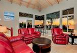 Location vacances San Clemente - Golf and Ocean Views-2