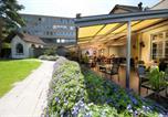 Hôtel Erstfeld - Hotel Höfli-1