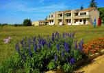 Villages vacances Duino Aurisina - Resort Katoro.6-3
