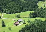 Location vacances Donnersbachwald - Troadkasten-1