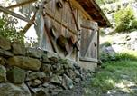 Location vacances Naturno - Schlosswirt-Oberortl Juval-4