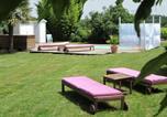 Location vacances Mombrier - Villa Verena-4