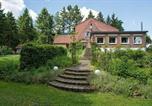 Location vacances Salzhausen - Fasanenhof-Lueneburg-3