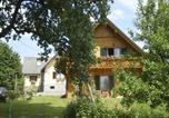 Location vacances Greisdorf - Appartement Liebmann-2