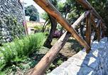 Location vacances Conca dei Marini - Villa Campitiello-3