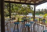Hôtel Suva - Maui Bay Holiday Villas-4