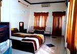Location vacances Vung Tàu - Hien Anh Hotel-3